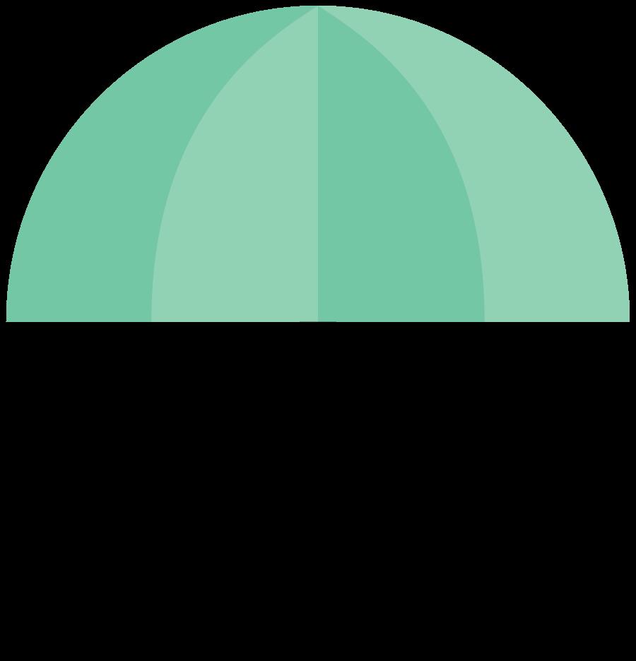 Umbrella-Icon-Aqua-LRG.png