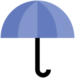 Umbrella-Icon-Purple-LRG.png