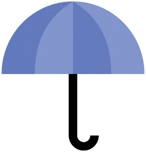 Umbrella-Icon-Purple-MED jpg.jpg