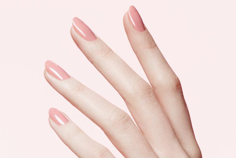 pink manicure hand.jpg
