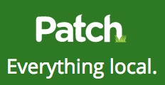 Patch_-_Everything_Local__Breaking_News__Events__Discussions.jpg