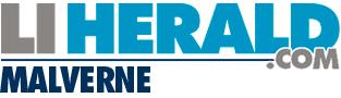 Malverne Herald Logo.jpg