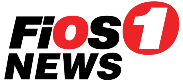 Fios1 Logo.png