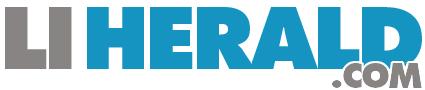 LI Herald logo.jpg