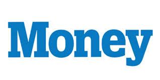 money mag logo.png