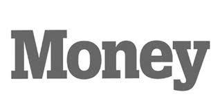 money+mag+logo.png