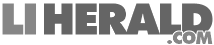 LI+Herald+logo.png
