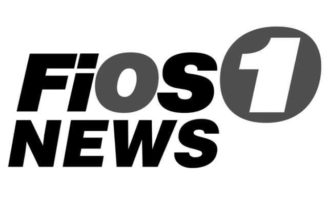 Fios1+Logo.png