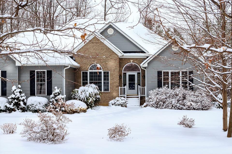 house with snow.jpg