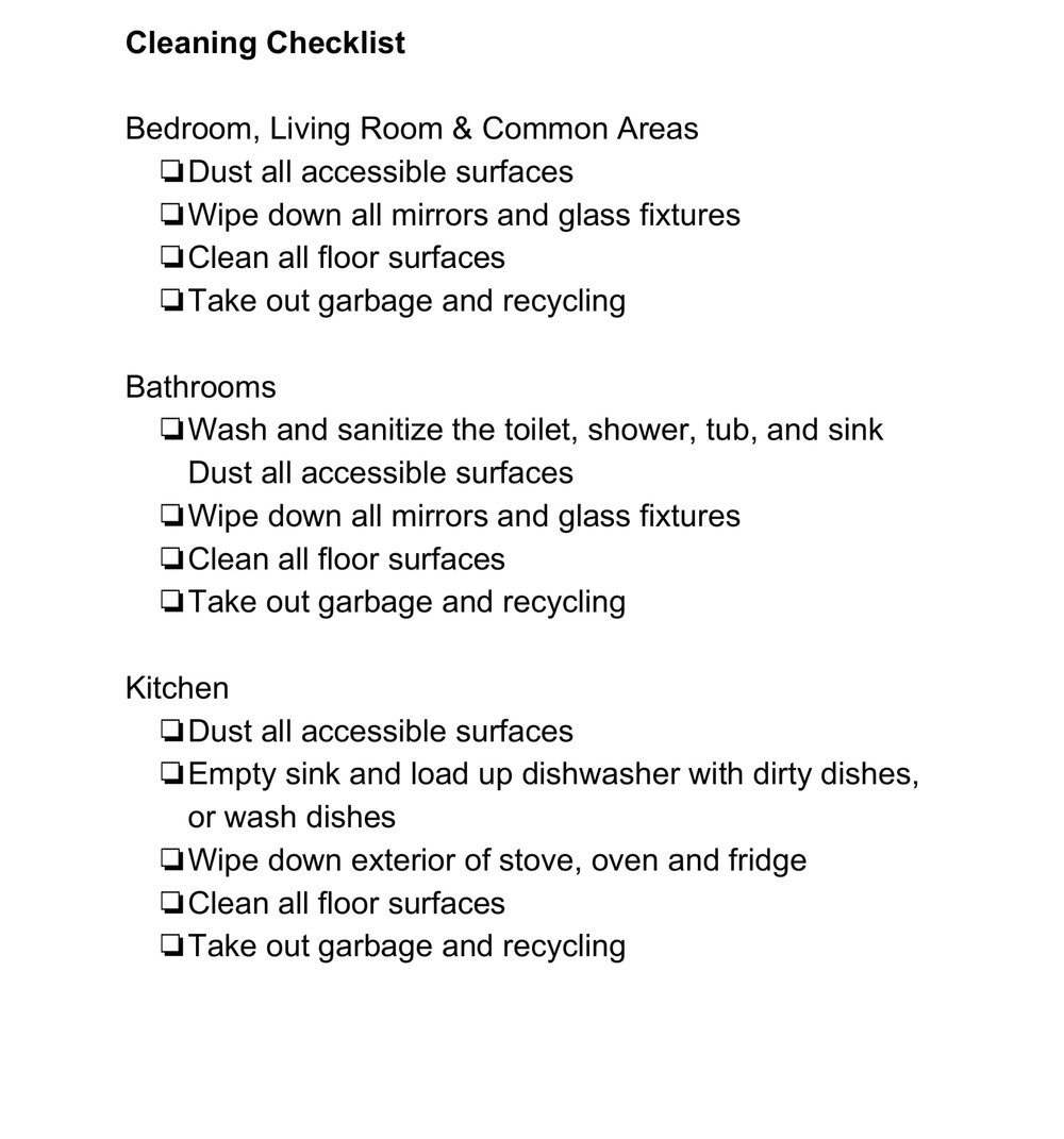 Cleaning Checklist-1.jpg