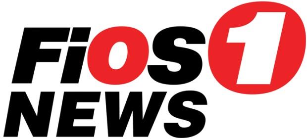 Fios1+Logo.jpg