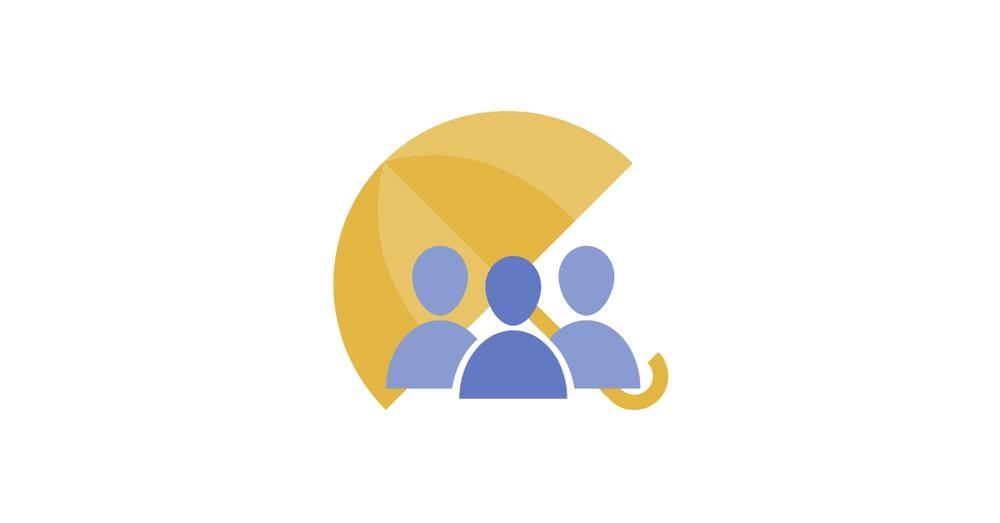 Umbrella members.jpg