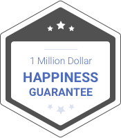1Million-HappinessGuarantee.png