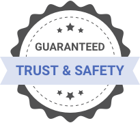TrustSafety-Guarantee.png