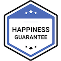 icon_HappinessGuarantee.png