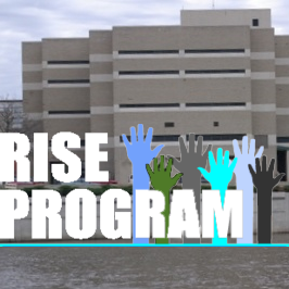 RISE Program - Reintegration Initiative for Safety and EmpowermentGrace hopes to host an Adult Mentoring Circle of Support as part of the RISE program. The circles are small groups of support to people who are transitioning from incarceration back into the community. If you would be interested in serving as a mentor, please let us know.
