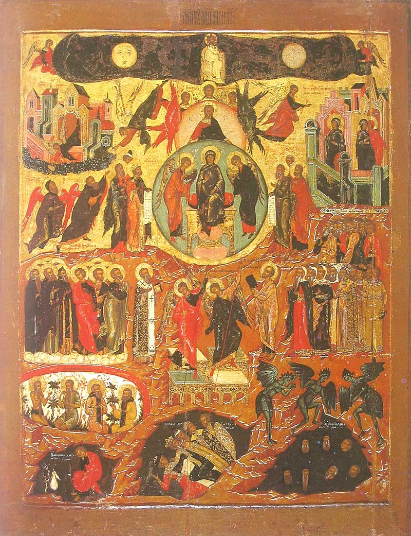 Icon_of_Magnificat_(Yaroslavl).jpg