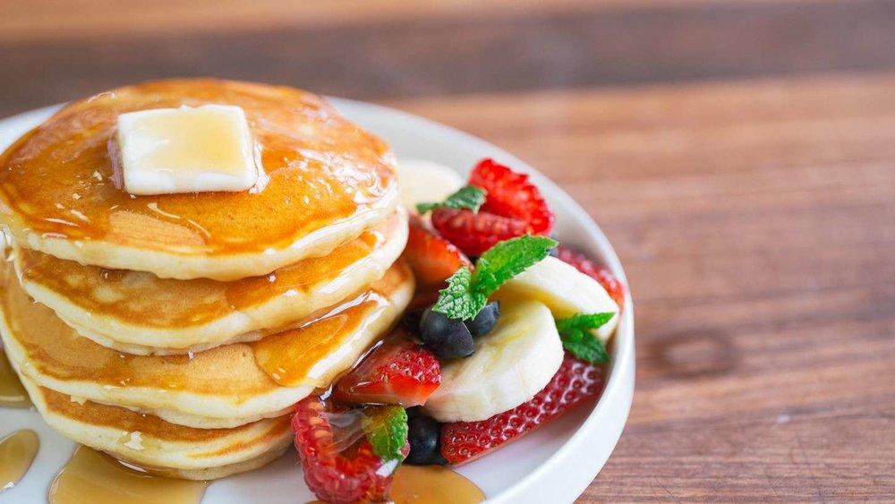 Pancakes-14.jpg