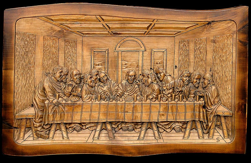 the-last-supper-622304_1280.jpg