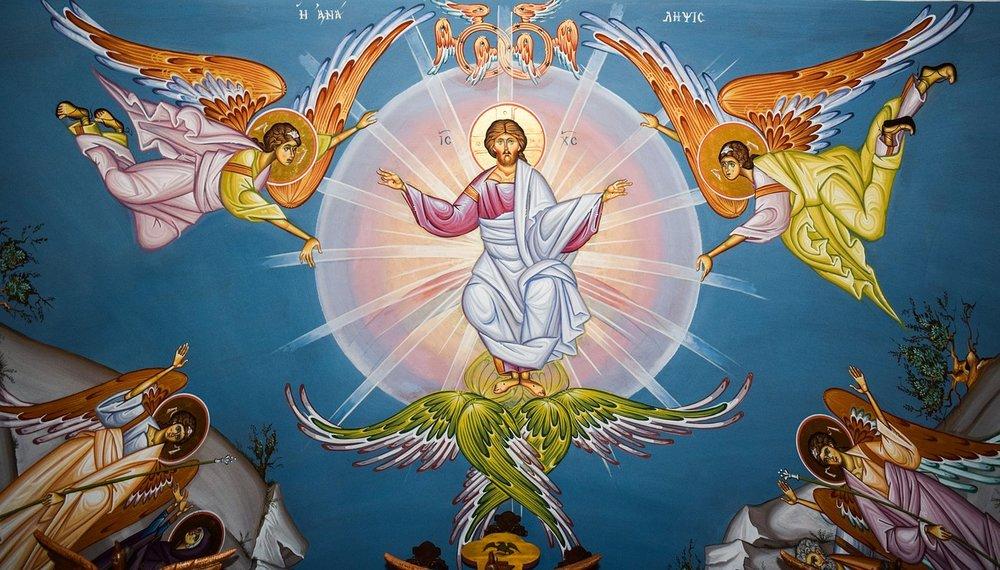 ascension-of-christ-1990556_1280.jpg
