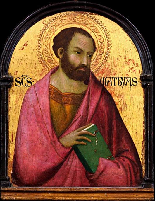 Saint_Matthias.PNG