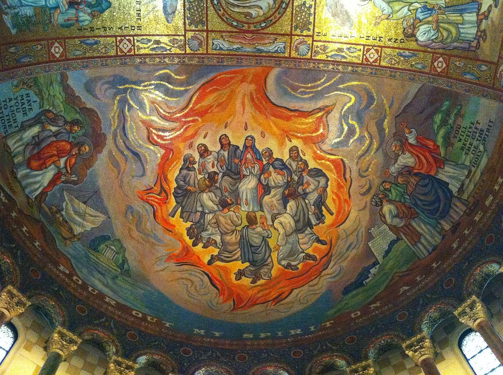 1600px-Pentecost_mosaic.jpg
