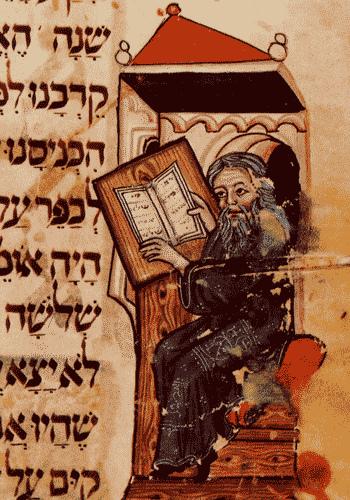 rabbi-gamaliel.jpg