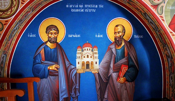 Paul-and-Barnabas-founders-of-the-Church-in-Cyprus-610x351.jpg