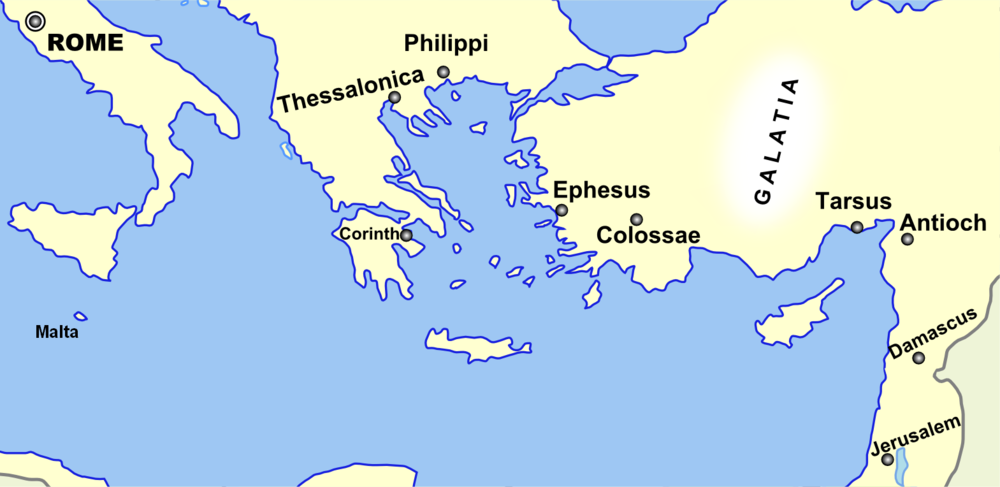 Broad_overview_of_geography_relevant_to_paul_of_tarsus.png