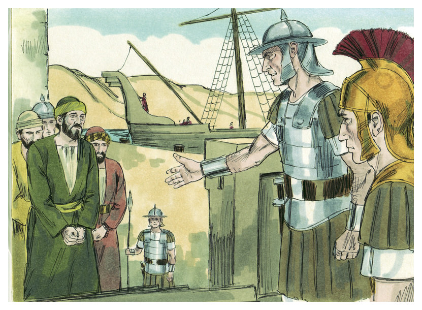 Acts_of_the_Apostles_Chapter_27-1_(Bible_Illustrations_by_Sweet_Media).jpg