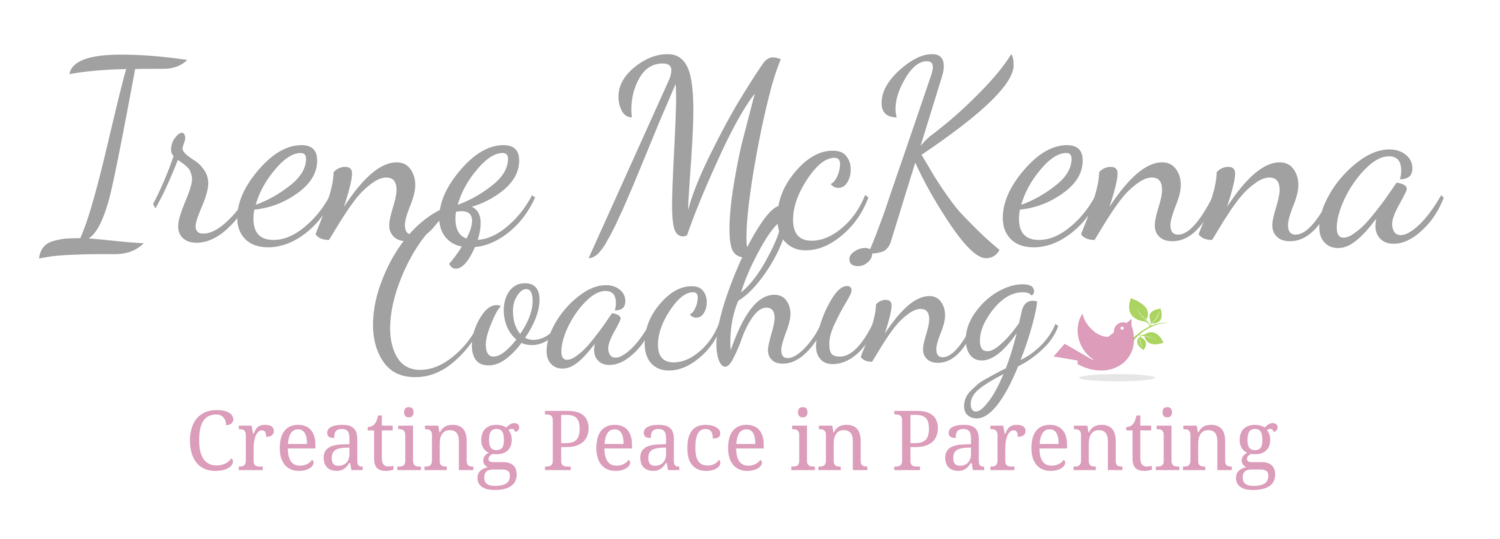 Irene McKenna Coaching
