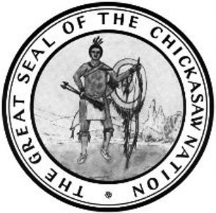 seal-chickasaw-nation.jpg
