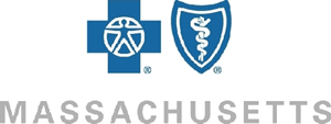 Blue_cross_blue_shield_of_massachusetts_logo.png