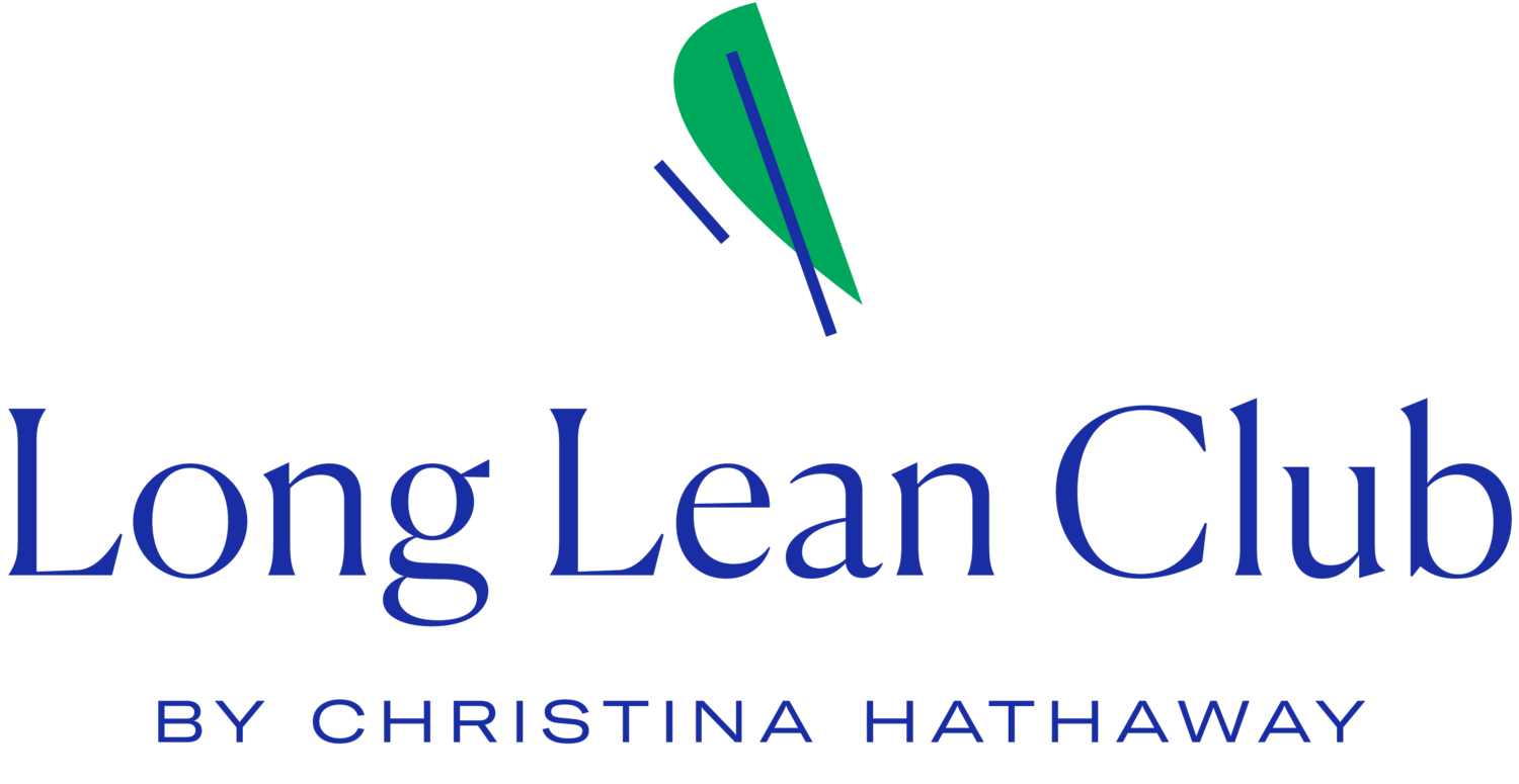 Long Lean Club