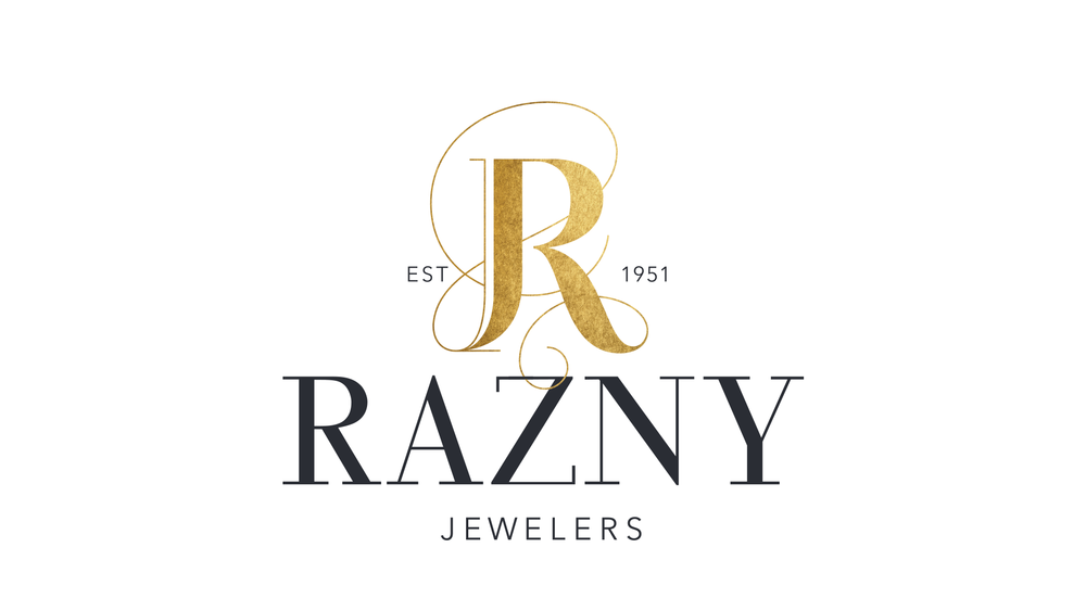 Razny Logo_preview.png
