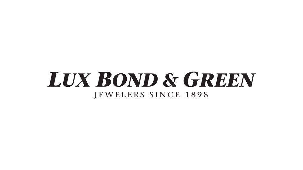 Lux Bond & Green_preview.png