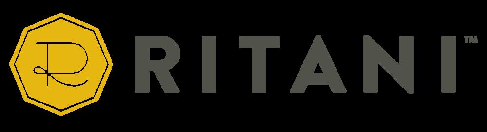 Ritani.png