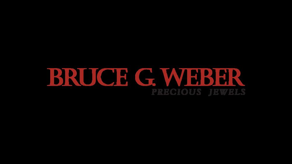 Bruce G. Weber.png