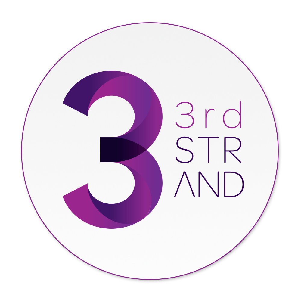 3rd Strand Productions