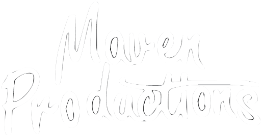 Maven Productions