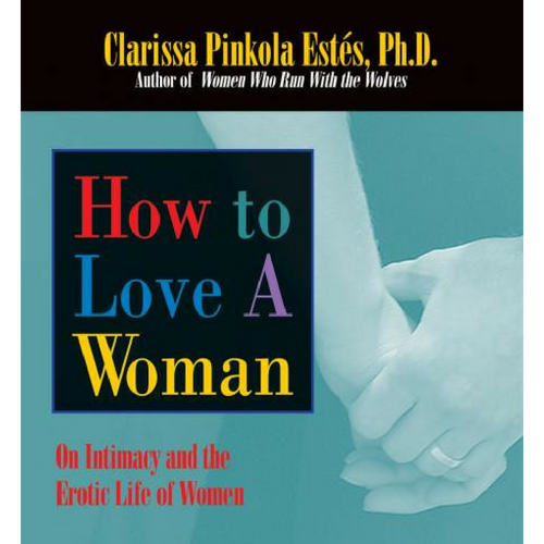 how-to-love-a-woman.png