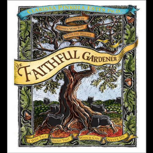 faithful-gardener.png