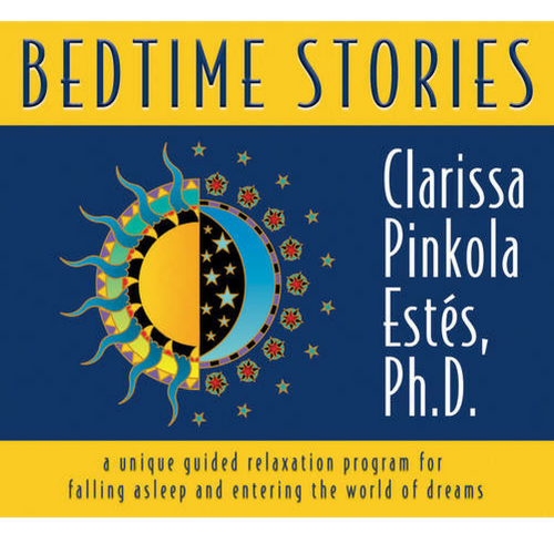 bedtime-stories.png