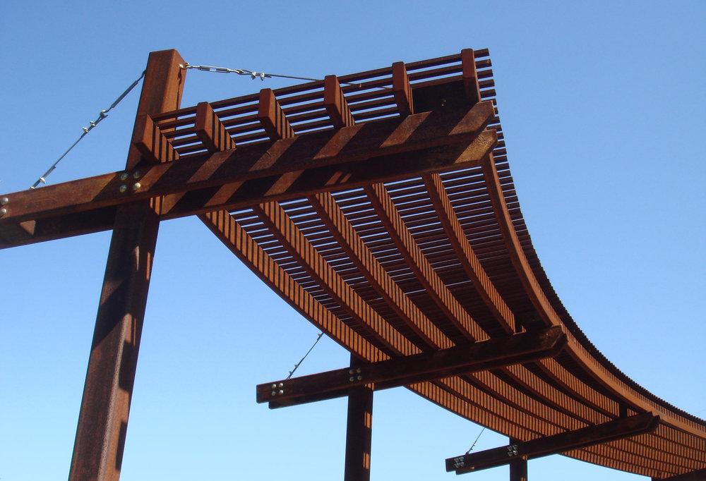 longhorn-welding-austin-texas.jpg