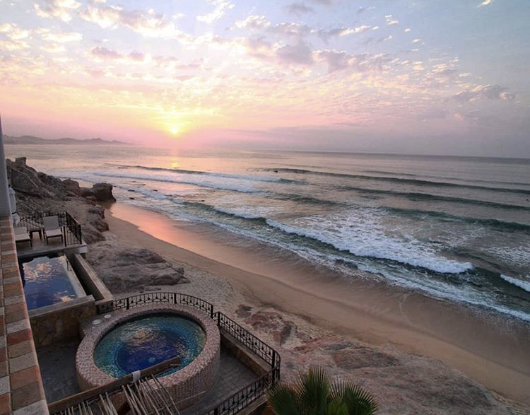 Sunrise Cabo Surf Pool Tub.jpg