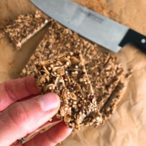 Crunchy Quinoa Bites.JPG