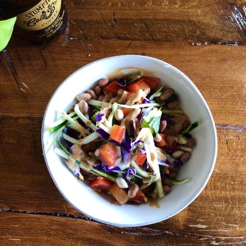 Vegan Pad Thai.jpg