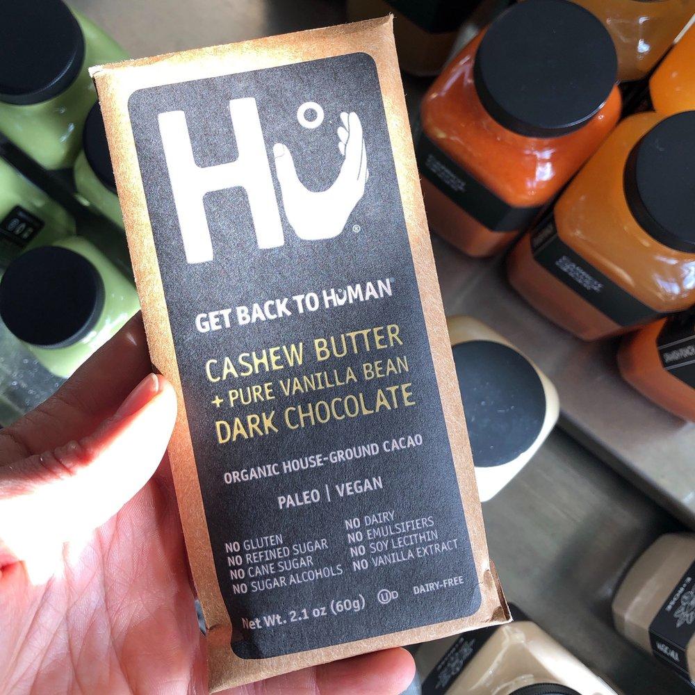 HU+chocolate.jpg