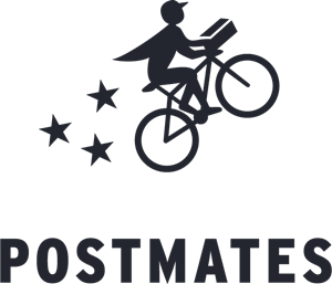Click the image above for delivery from Postmates