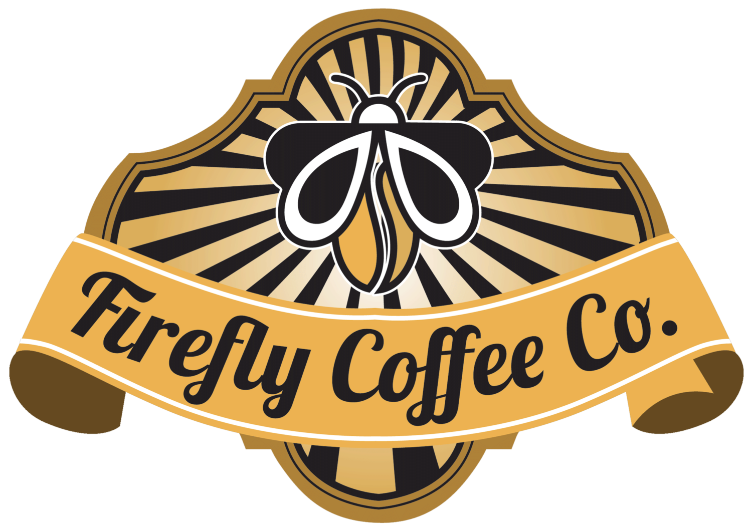 South Metro Coffee Shop | Firefly Coffee Company